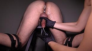 massage anal venus 2000 modifications